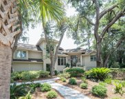 34 Hearthwood Drive, Hilton Head Island image