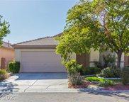 4869 Monteleone Avenue, Las Vegas image