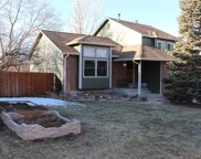 10537 Irving Court, Westminster image