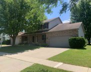 408 W Clover Ln, Cottage Grove image