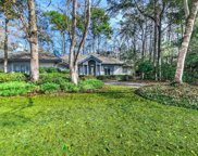 1217 Spinnaker Dr, North Myrtle Beach image