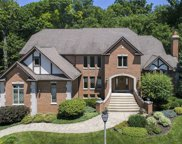 1609 Dunhill Court, Northbrook image