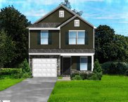 412 Laurel Grove Court, Seneca image