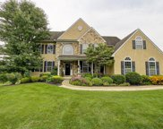 60 Windswept Lane, Honey Brook image
