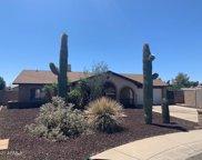 3151 W Celica Circle, Phoenix image