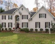 4701 Greenpoint Lane, Holly Springs image