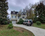 56 Marsh Point Dr., Pawleys Island image