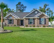 107 Piperridge Dr., Conway image