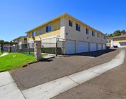 9220 Kenwood Dr Unit #E, Spring Valley image