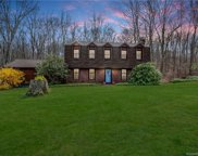101 Settlers Hill  Road, Southbury image