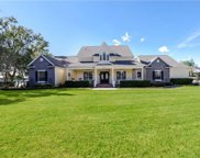 5436 Water Creek Drive, Windermere image