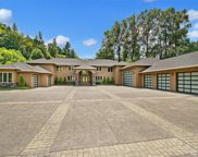 1422 145th Ave SE, Snohomish image