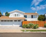 2076     Mandarin Drive, Costa Mesa image