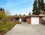 7631 S 112th St, Seattle image
