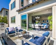 2054 Aliso Canyon Dr, Lake Forest image
