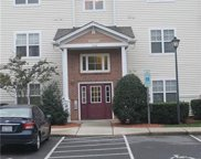 11260  Hyde Pointe Court, Charlotte image