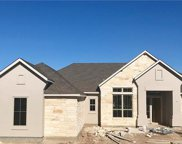 131 Dally Ct, Dripping Springs image
