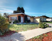 671 Bronte Ave, Watsonville image