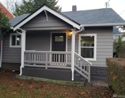 9753 S 60th Ave Ave S, Seattle image