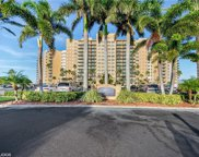 880 Mandalay Avenue Unit C810, Clearwater image