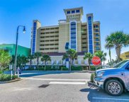 1200 N Ocean Blvd. Unit 401, Myrtle Beach image
