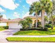 9048 Champions Way, Port Saint Lucie image