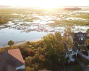 65 Royal Pointe Dr, Hilton Head Island image