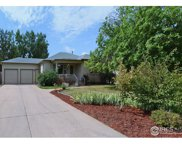 1908 14th St Rd, Greeley image