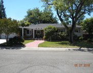 6920  Mercedes Avenue, Citrus Heights image