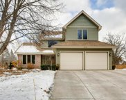 1970 128th Avenue NW, Coon Rapids image