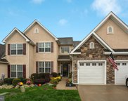 1702 Wisteria   Lane, West Chester image