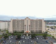 4801 Harbour Pointe Dr. Unit 901, North Myrtle Beach image