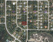 1986 SW Cycle Street, Port Saint Lucie image