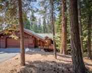 615 Bunker Road, Tahoe City image