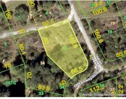 925 Indian Creek (Lot 35) Lane, Punta Gorda image