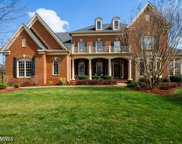 27370 BRIDLE PLACE, Chantilly image