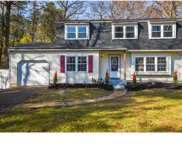180 Dobson Lane, Cherry Hill image