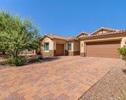 2471 N Wychwood, Tucson image