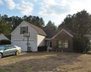 812 Bakers Court, Bluffton image