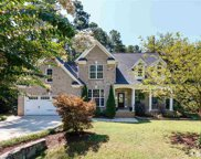7205 Duncans Ridge Way, Fuquay Varina image