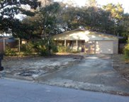 217 NW Nw Chateaugay Street, Fort Walton Beach image