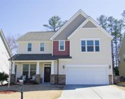 2428 Everstone Road, Wake Forest image