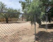 105 S Palomar Unit #Lt23/24, Tucson image