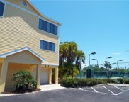 618 Cedars Court Unit 618, Longboat Key image
