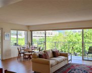 1645 Ala Wai Boulevard Unit 408, Honolulu image