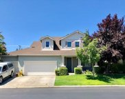 13211  Fountain Drive, Waterford image