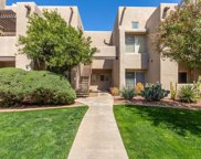11260 N 92nd Street Unit #1038, Scottsdale image