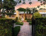 528 NE 8th Ave, Fort Lauderdale image