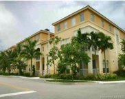 4435 Sw 160th Ave Unit #104, Miramar image