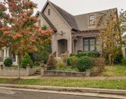 2117 Glen Haven Dr, Nolensville image